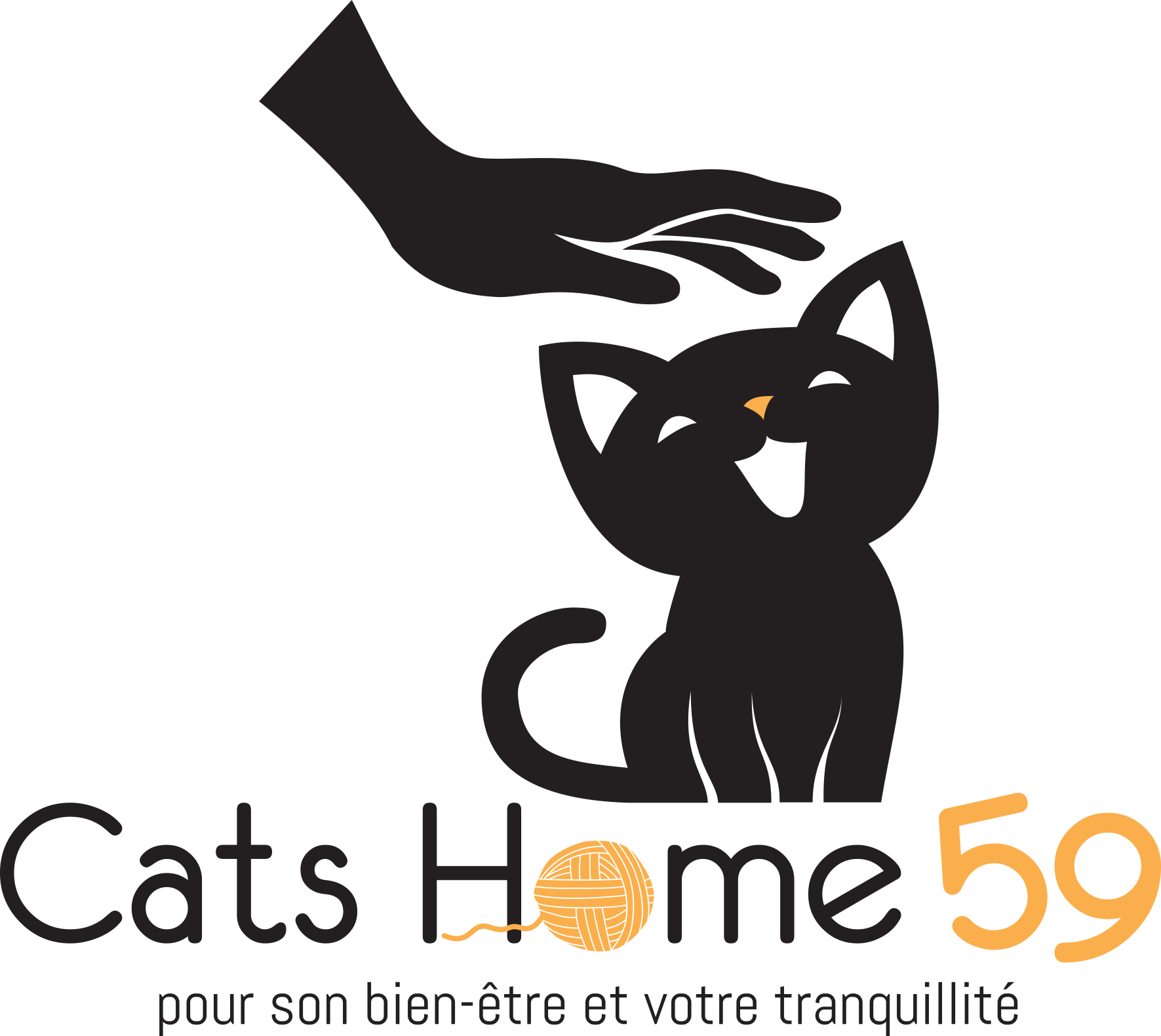 Cats Home 59